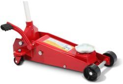 Torin Big Red T83502