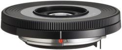 Pentax SMC PENTAX DA 40mm f/2.8 XS (22137)