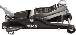 YATO YT-1720