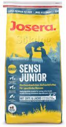 Josera Sensi Junior 3kg