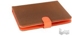 "WPower Tablet Case with Keyboard 7"" - Orange (TBAC0023O-7)"