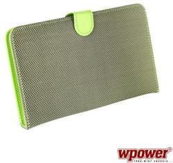WPower TBAC0023GR-8