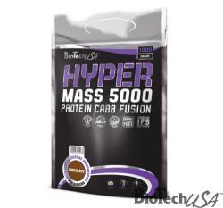 BioTechUSA Hyper Mass 5000 - 1000g