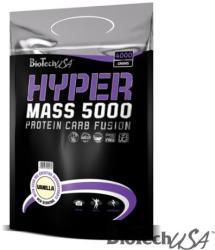BioTechUSA Hyper Mass 5000 - 4000g