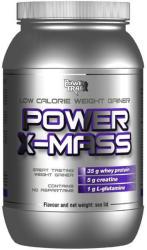 Power Track Power X-Mass - 1250g