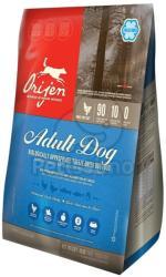 Orijen Adult Dog 454g