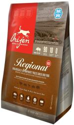 Orijen Red Freeze Dried 454g
