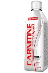 Nutrend Carnitine Liquid - 500ml