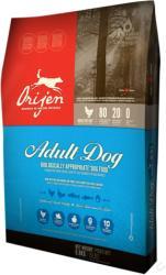 Orijen Adult Dog 3x18kg