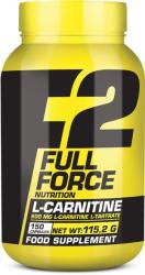 Full Force L-Carnitine - 150 caps