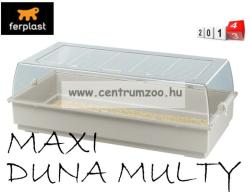 Ferplast Maxi Duna Multy