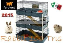 Ferplast Rabbit 100 Tris