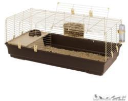 Ferplast Rabbit 120 GreenSun