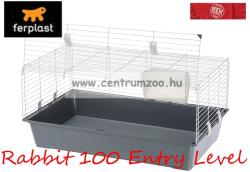 Ferplast Rabbit 100 EL