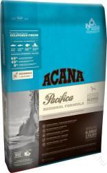 ACANA Pacifica Dog 3 x 13kg