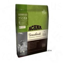 ACANA Grasslands Dog 2 x 13kg