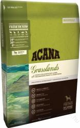 ACANA Grasslands Dog 3 x 13kg