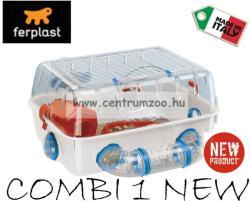 Ferplast Combi 1