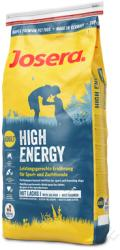 Josera High Energy 3 x 15kg