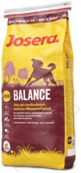 Josera Adult Balance 3 x 15kg