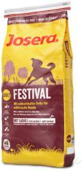Josera Festival 3 x 15kg