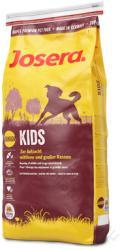 Josera Kids 4 x 15kg