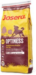 Josera Optiness 4 x 15kg