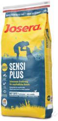 Josera Sensi Plus 3 x 15kg