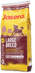 Josera Large Breed 4 x 15kg