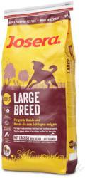 Josera Large Breed 4 x 15kg