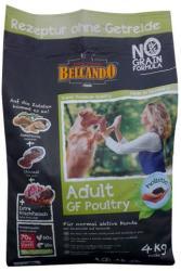 Belcando Adult Grain Free 1kg