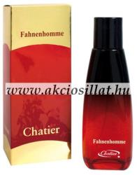 Chatier Fahnenhomme EDT 100ml