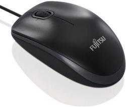 Fujitsu M510