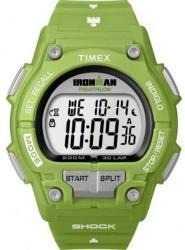 Timex T5K434