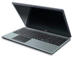 Acer Aspire E1-572G-54204G1TMnii LIN NX.MJREU.002