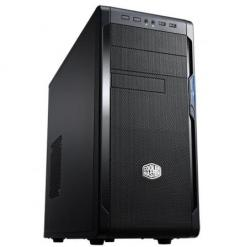 Cooler Master N300 Window (NSE-300-KWN1)