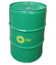 BP Visco 5000C 5W-40 208L