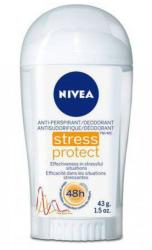 Nivea Stress Protect (Deo stick) 40ml