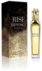 Beyoncé Rise EDP 100ml