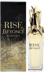 Beyoncé Rise EDP 50ml