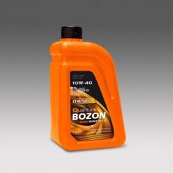 BOZON Quantum Diesel 10W-40 1L
