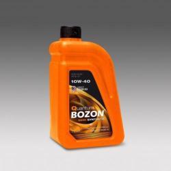 BOZON Quantum 10W-40 1L