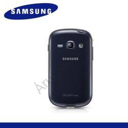 Samsung EF-PS681B