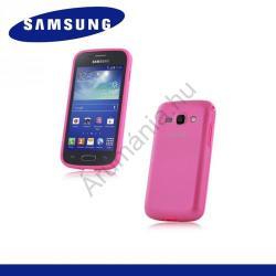 Samsung EF-PS727B