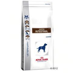 Royal Canin Gastro Intestinal GI 25 14kg