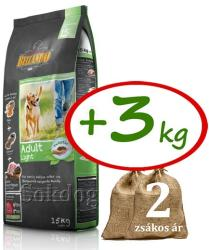 Belcando Adult Light 2 x 15kg
