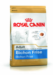 Royal Canin Bichon Frise Adult 1,5kg