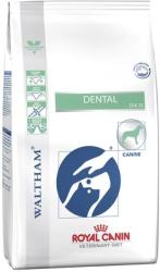Royal Canin Dental 2 x 14kg
