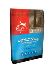 Orijen Adult Dog 2x13kg