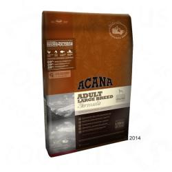 ACANA Adult Large Breed 2 x 13kg